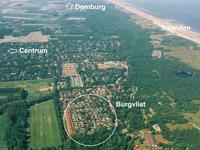 Burgvliet 80 in Oostkapelle 4356 ER