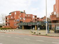Braamberg 155 in Capelle Aan Den IJssel 2905 BH