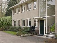 'S-Gravelandseweg 134 in Hilversum 1217 GA