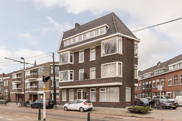 Kleiweg 305 A 03 in Rotterdam 3051 XR