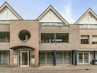 Joannes Lenartzstraat 12 A in Oisterwijk 5061 HR