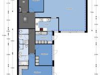 Eleonorahof 5 in Rotterdam 3062 HR