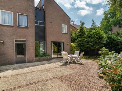 De Rietzanger 3 in Sint-Michielsgestel 5271 LN