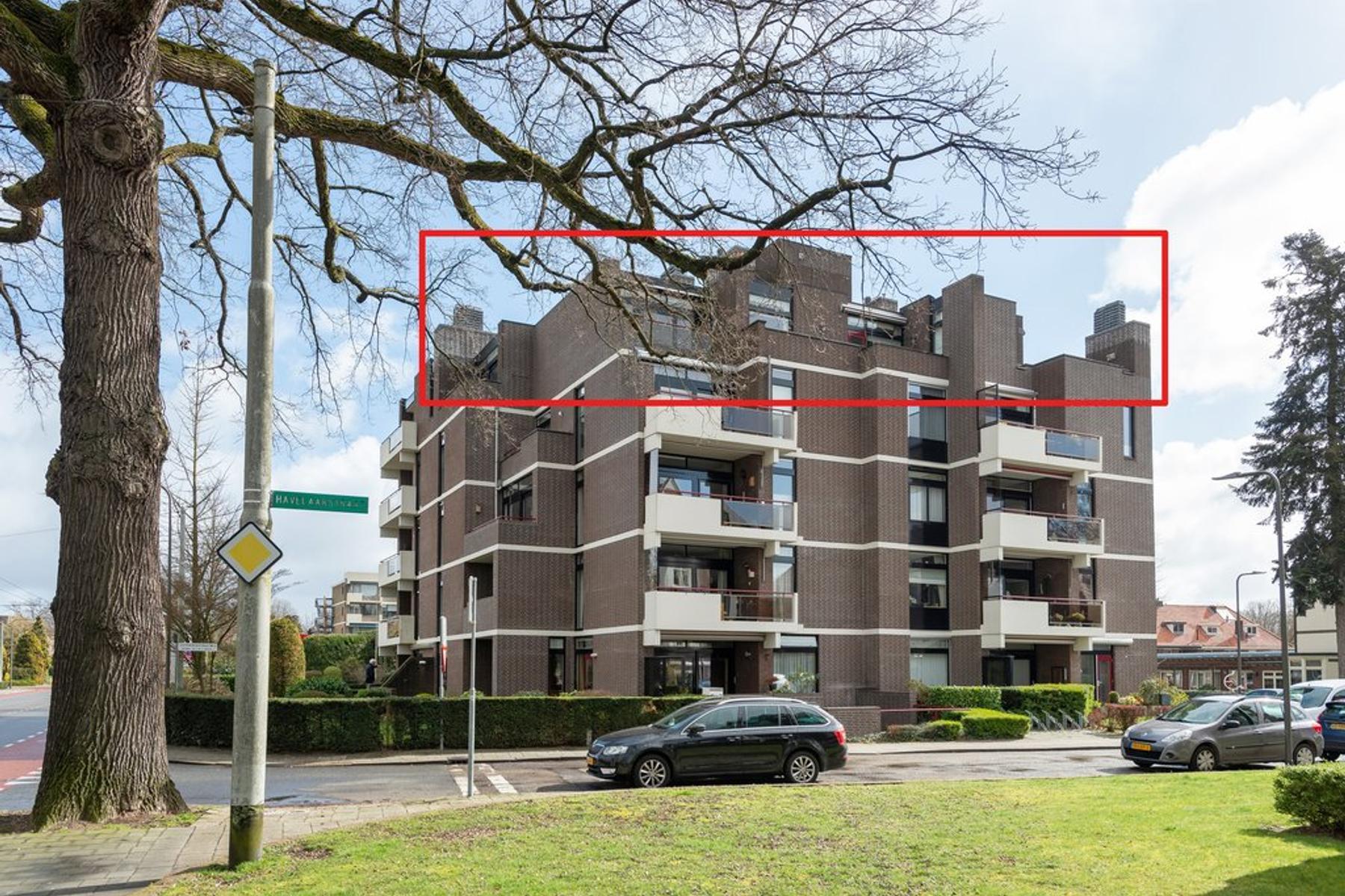 Zutphensestraatweg 71 in Velp 6881 WV