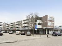 Maaspoortweg 271 in 'S-Hertogenbosch 5235 KE