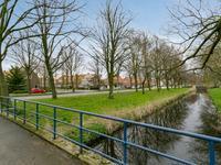 Neptunusplein 9 in Amsterdam 1033 XB