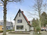 Tolhuisweg 41 in Heerenveen 8443 DV