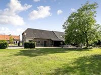 Trentstraat in Beek En Donk 5741 ST