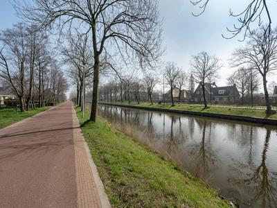 Zandweg 212 in De Meern 3454 HE