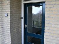 Trekvogelweg 64 G in Amersfoort 3815 LR