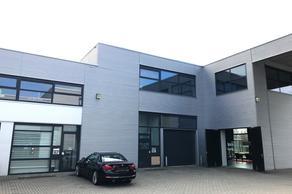 Proostwetering 103 A in Utrecht 3543 AC