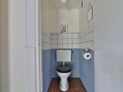 13 toilet