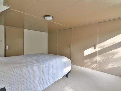 19 slaapkamer 1