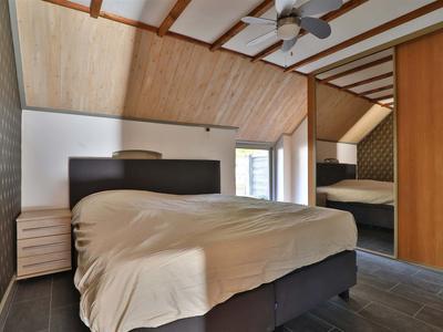 36 slaapkamer 3