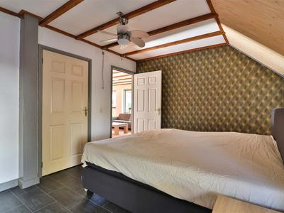 37 slaapkamer 3