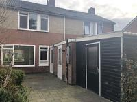 Evert C. Slimstraat 30 in St.-Annaparochie 9076 EH