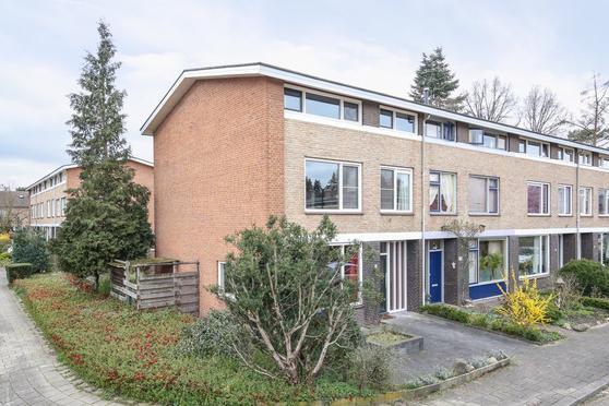 Slangenburg 38 in Ugchelen 7339 DR