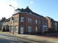 Kloosterraderstraat 64 in Kerkrade 6461 CD