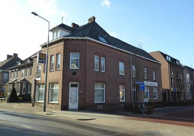 Kloosterraderstraat 64 in Kerkrade 6461 CD