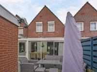 Welpenstraat 5 in Helmond 5701 LZ