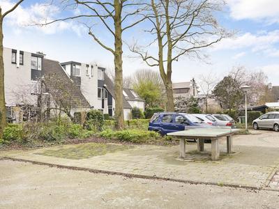 Florijnlaan 3 in Wassenaar 2242 RD