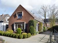 Burgemeester Van Engelenweg 189 in IJsselmuiden 8271 AR