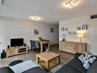 Vijfhagen 363 in Breda 4812 XT