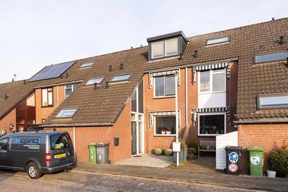Meervalweg 88 in Landsmeer 1121 LD