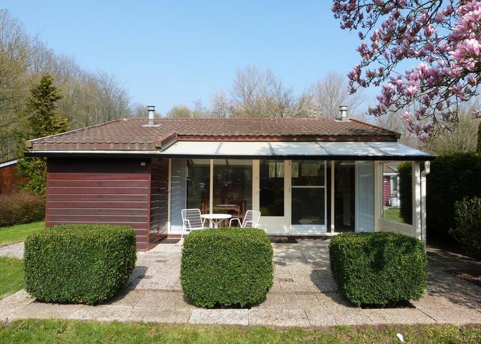Zeebiesweg 53 164 in Lelystad 8219 PT