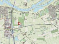 Uilenburgsestraat in Heteren 6666 LA