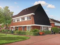 Park Centraal | Fase 5 (Bouwnummer 285) in Tilburg 5035 MH