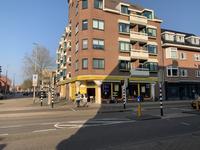 Amsterdamsestraatweg 289 in Utrecht 3551 CE
