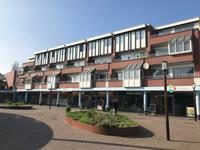 Zevenwouden 238 in Utrecht 3524 CX