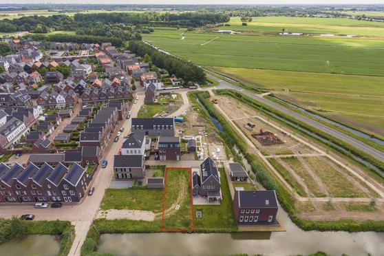 Ligtelijnweg 19 in Loenen Aan De Vecht 3632 JM