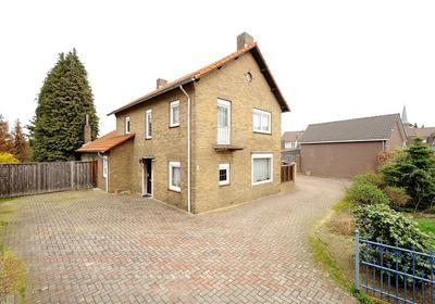 Koningstraat 6 in Tegelen 5931 BW
