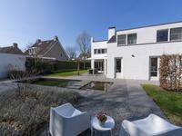 Margriet 35 in Udenhout 5071 GN