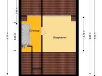 Draco 41 in Hoogeveen 7904 LA