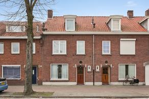 Ringbaan-Oost 249 in Tilburg 5014 GD
