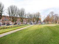Geldersedam 70 in 'S-Hertogenbosch 5212 RC