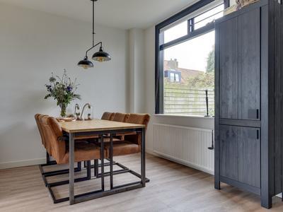 Holleweg 53 in Heiloo 1851 KD