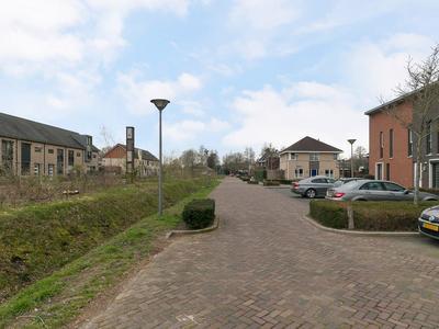 Elzenseloop 21 in Heesch 5384 WL