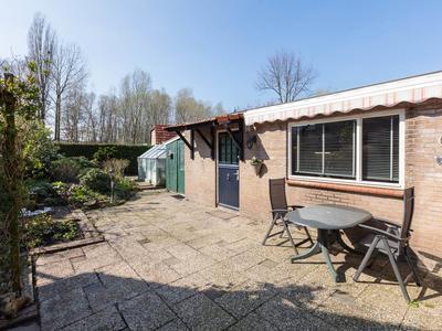 Dijksweg 29 in Hengelo 7556 KA