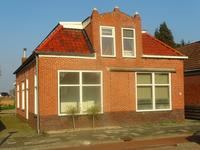 Unikenstraat 103 in Stadskanaal 9501 XJ