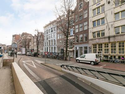 Nieuwezijds Voorburgwal 72 B in Amsterdam 1012 SE