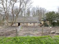 Kleine Spellestraat 3 in Kruisland 4756 SX