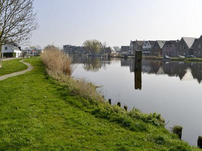 Klipper 23 in Uithoorn 1423 BK