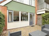 Oeral 84 in Utrecht 3524 DX