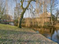 Kloosterlaan 8 in 'S-Hertogenbosch 5235 BC