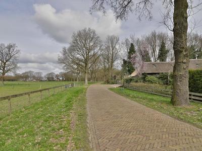 Oud Veeningen 3 in Veeningen 7924 PD