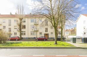 Eksterlaan 202 in Haarlem 2026 XM